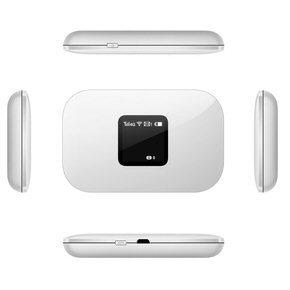 Proview MIFIGPRO נטסטיק נתב סלולארי (LTE) אלחוטי נייד