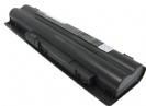סוללה מקורית למחשב נייד HP RT06 RT09 DV3 *מבצע זמני*