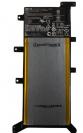סוללה מקורית למחשב נייד ASUS C21N1347