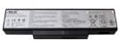 סוללה מקורית למחשב נייד Asus X73e