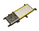 סוללה מקורית  Asus Vivobook C21N1634 X542U