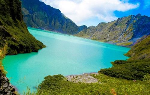 טיול בפיליפינים 16 ימים - מבוקש