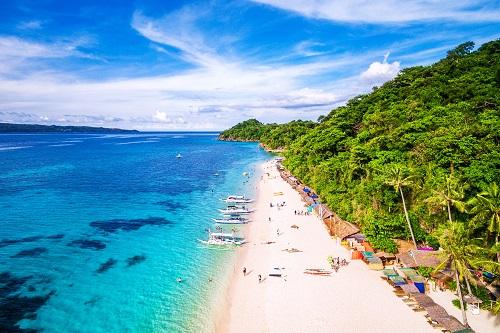 פיליפינים 13 ימים פופולארי