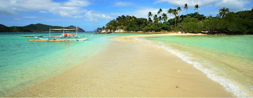 philippines tours and vacation packages – private
