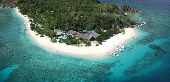 club paradise
