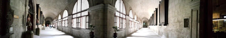 מצודת סנטיאגו מנילה