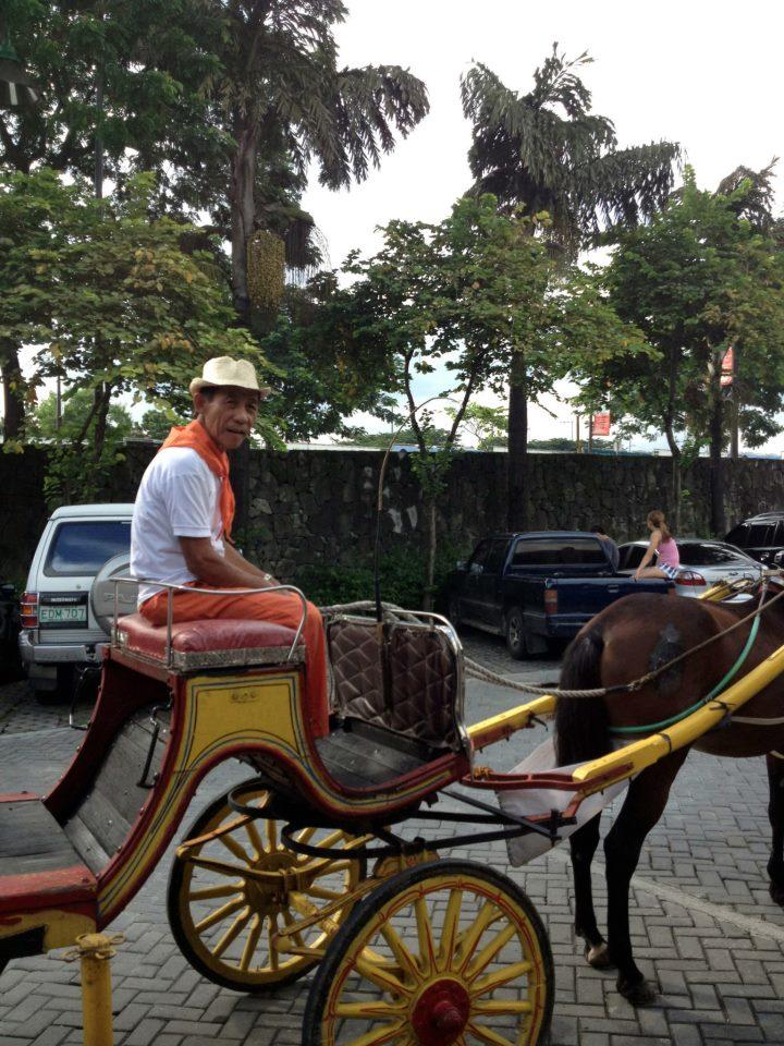 טיולים מאורגנים לפיליפינים