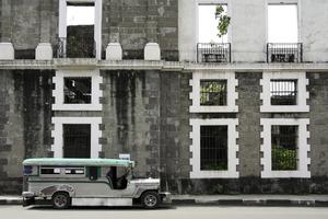 ימי טיול בפיליפינים