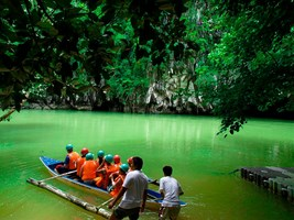 philippines vacation tours and travel packages