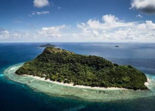האי אריארה