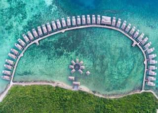 האי הומה בפיליפינים