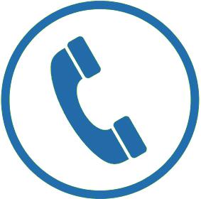 טוריסמו פיליפינו מספר טלפון