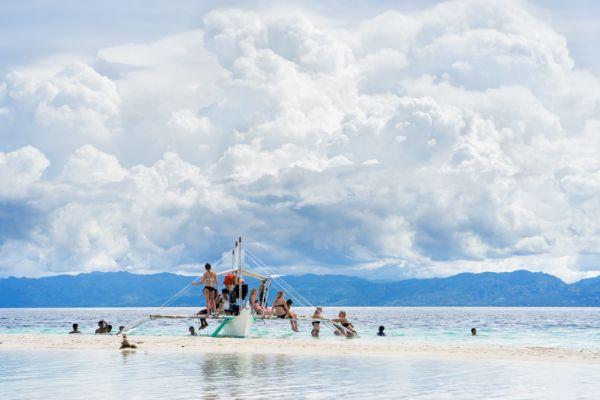 טיפים לטיול בפיליפינים