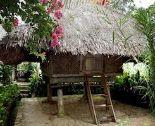 כפרים בפיליפינים