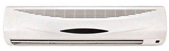 אלקטרה דגם CLASSIC 35T תלת פאזי דירוג אנרגטי : E