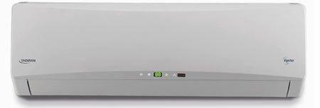 תדיראן אינוורטר דגם INV 300A דירוג אנרגטי : B