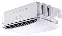 אלקטרה דגם DNC 40T תלת פאזי דירוג אנרגטי : D