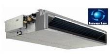 אלקטרה אינוורטר דגם INV LS 22 דירוג אנרגטי : E