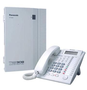מרכזיית פנסוניק מכירה 035660835 לאריה