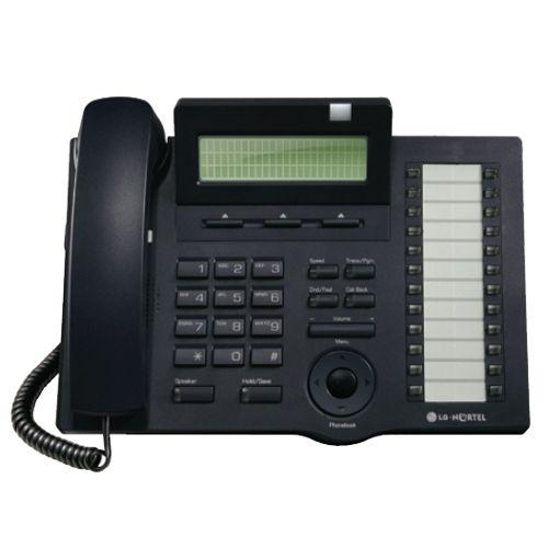 טלםון ארייה סוהו מכירה משודרג 300 שח למשרדינו  035660835