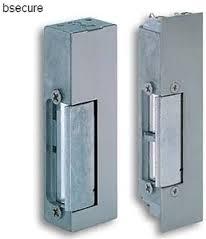 טוב מאוד התקנת קודן לדלת כניסה | התקנת קודנים - א.מ. - טלפון אינטרקום GT-21