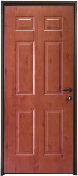 דלת סטנלי קוביות (אספקה בלבד)