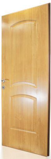 דלת סטנלי (אספקה בלבד)