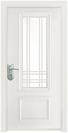 מבצע הנחה 2013 - דלת כניסה יוונית 4509