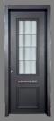 דלת כניסה פירנצה