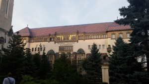 בית האופרה