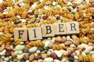 סיבים תזונתיים - המפתח לגוף בריא