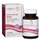 מגה פרוביוטיקה קראן (60 כמוסות) - גרמזה