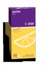ויטמין C1000 - אלטמן