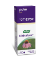 "אכינפורס תמצית (50 מ""ל)  -  Echinaforce - אלטמן"