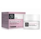 "RENEW OR קרם יום אנטי אייג'ינג לעור בוגר 30+ (50 מ""ל) - Dr. Or"
