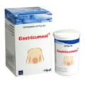 גסטריקומיל (Gastricumeel) - אלטמן
