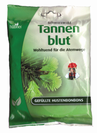 סוכריות לגרון ולשיעול (75 גר') - טננבלוט