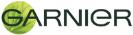 גרנייה - Garnier