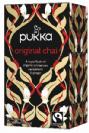 תה צ'אי הודי אורגינלי - פוקה Pukka