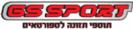 G.S. Sport