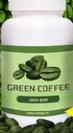 דיאטת קפה ירוק (60 כמוסות) - נטע