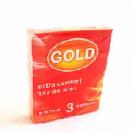 גולד - GOLD