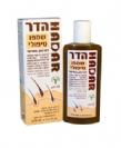 הדר – שמפו טיפולי טבעי לחיזוק השיער