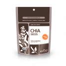 זרעי צ'יה (454 גרם) - נביטאס