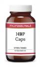 HBP לטיפול בהליקובקטר פילורי (60 כמוסות) - פרופשיונלס