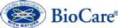 ייסט. קומפלקס 2012 (30 כמוסות) - Bio-Care