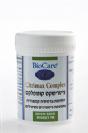 ציטרימקס - להרזיה, יצוב רמות הסוכר והפחתת התאבון (90 טבליות) - Bio-Care
