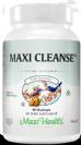 מקסי קלינז (60 קפסולות) - Maxi Health