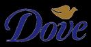 Dove - דאב