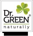 """ד""""ר גרין Dr. Green"""